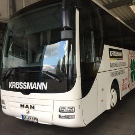 d-mietomnibusfahrten-1