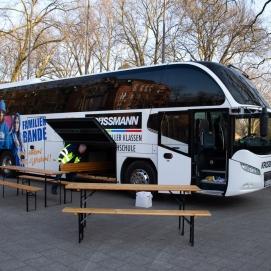 d-mietomnibusfahrten-2