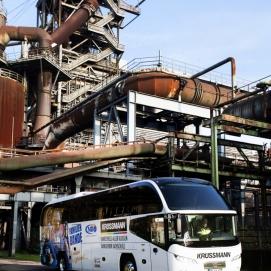 d-mietomnibusfahrten-3