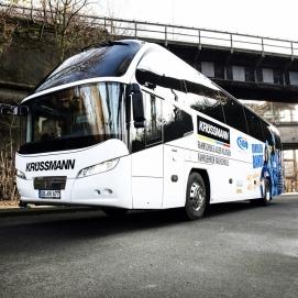 d-mietomnibusfahrten-4