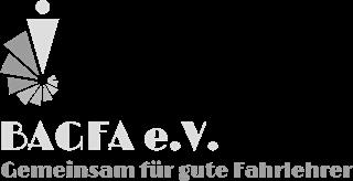 BAGFA e.V.